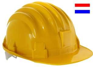 Examentraining VOL VCA Nederlands