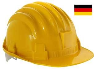 Examentraining VCA Basis Duits